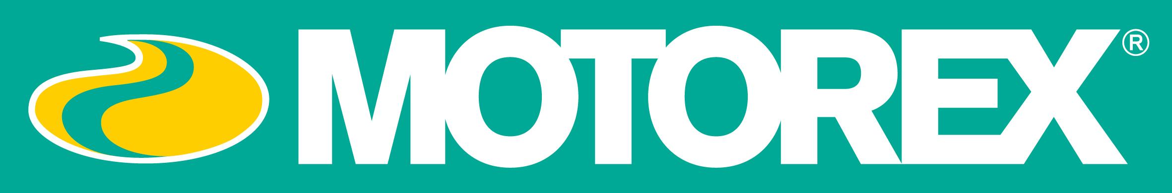 Motorex Logo