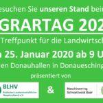 Agrartag 2020