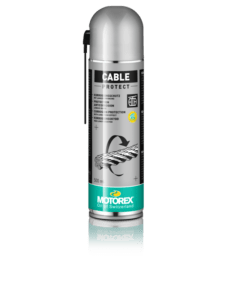 CABLE PROTECT SPRAY