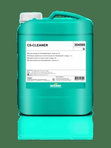 CS-CLEANER