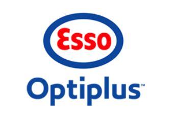 ESSO Optiplus