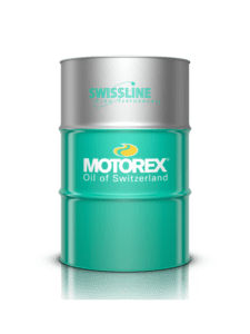 SWISSCUT ORTHO NF-X