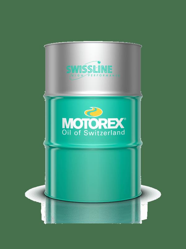 MOTOREX COOL-X