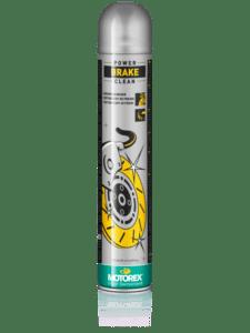 POWER BRAKE CLEAN SPRAY