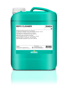 REFO CLEANER